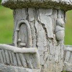 Fairy House Garden Ornaments