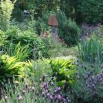 Free Herb Garden Planner