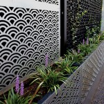 Herb Wall Garden Bunnings
