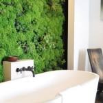 Indoor Herb Garden Wall Planter