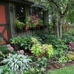 Planning Your Flower Garden