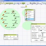 Vegetable Garden Planning Software