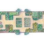 Free Vegetable Garden Planner Download