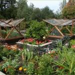Fruit and Vegetable Garden Planner