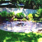 Landscape Design Plans for Small Yards