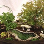 Miniature Garden Accessories in Bangalore