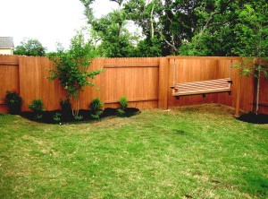 Simple Ideas for Backyard Landscaping